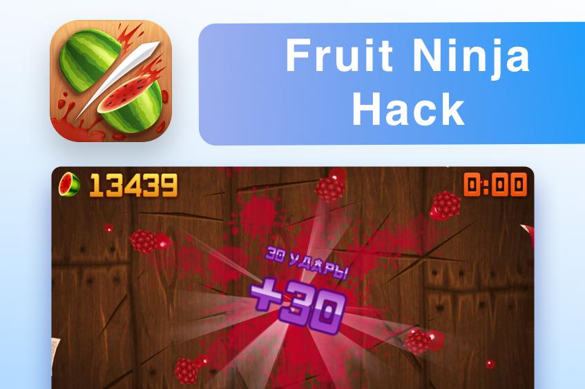 Cherry Roblox Roblox Hack Download Iphone Ninja Hack Club